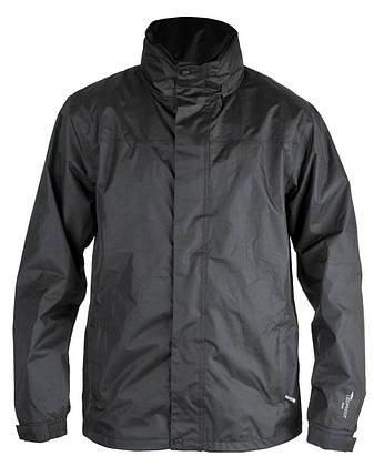 Куртка Hi-Tec Merano BLACK (XL), фото 2