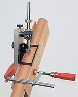 Сверлильное приспособление для изготовления лестниц GD D10-40 A, Festool