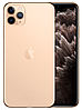 Apple iPhone 11 Pro Max 512GB Gold (MWHQ2)