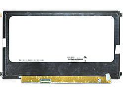 Матриця для ноутбука ChiMei InnoLux N116HSE-EA1