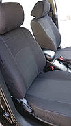 Чехлы сидений Chevrolet Aveo 2 c 2011, фото 4