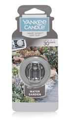 Ароматизатор в автомобиль Yankee Candle - Water Garden