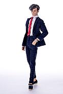 Коллекционная кукла Integrity Toys 2020 The Monarchs Most Influential Paolo Marino Exclusive, фото 4