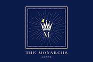 Коллекционная кукла Integrity Toys 2020 The Monarchs Most Influential Paolo Marino Exclusive, фото 9