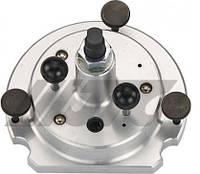 Инструмент для замены сальника (аналог VAG T10134)