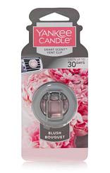 Ароматизатор в автомобиль Yankee Candle - Blush Bouquet