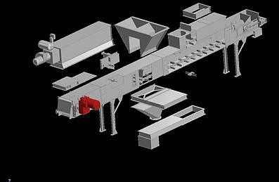 Эксплуатации цепного конвейера фары для фольксваген т4 транспортер