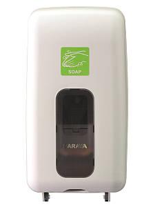 Бесконтактный дозатор для антисептика и мыла UD-9000