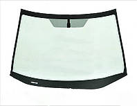 Лобовое стекло Honda CR-V 2007-2012 (SUV) Sekurit [акустика]