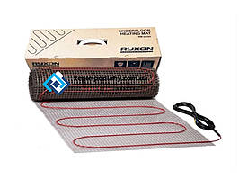 Нагревательний мат для обогрева пола Ryxon HM-200 (4 м2)