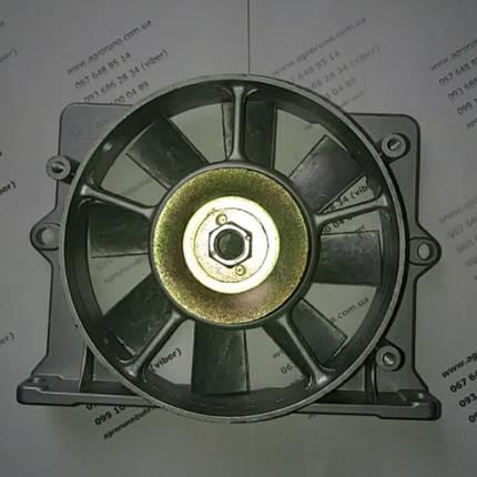 Вентилятор R175, R180, фото 2