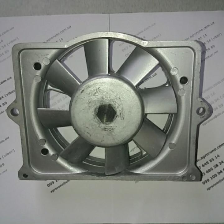 Вентилятор R175, R180