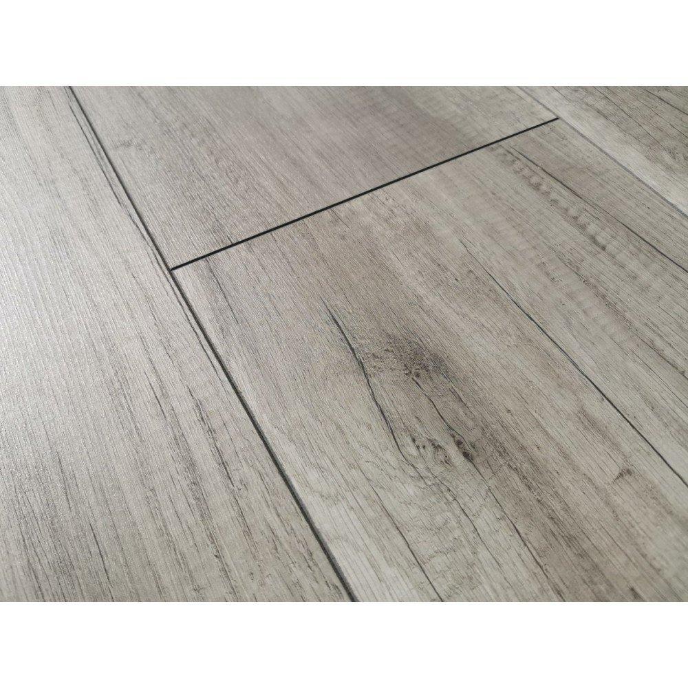 Ламинат Classen Essentiel 8/32/4V Дуб серый 45829