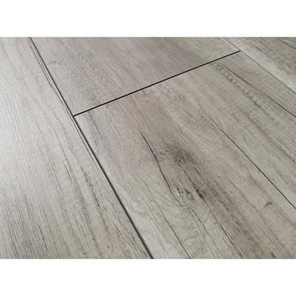 Ламинат Classen Essentiel 8/32/4V Дуб серый 45829 , фото 2