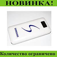 Sale! Power Bank 20000 mAh!Розница и Опт