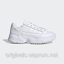 Женские кроссовки Adidas Kiellor W EH3109 2020