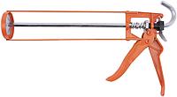 Пистолет для герметика Den Braven COX HKS 12 Metal