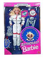 Коллекционная кукла Барби Космонавт 1994