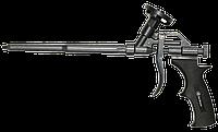 Пистолет для пены Den Braven Foamgun 635 с тефлоновым покрытием
