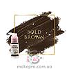 15 ml Perma Blend Bold Brown [Tina Davies]