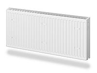 Радиатор стальной KORADO 22-K 500х500 мм