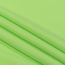 Ткань трикотажная Интерлок Гладкокрашенный, Пенье, купить оптом в Украине.