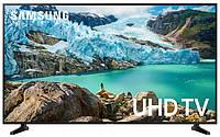 Телевізор Samsung UE65RU7022, фото 1
