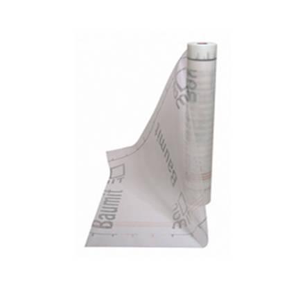 Склосітка армуюча Бауміт ДуоТекс, (1х50 м), фото 2