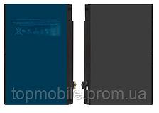 Аккумулятор iPad Air 2, (Li-ion 3.73V 7340мАh) (батарея, АКБ)