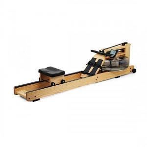Гребной тренажер Fit-On Row Oak M5 (Дуб)