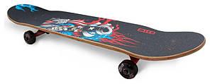 Скейт Maraton COBRA 2832