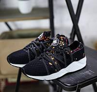 Мужские кроссовки со стильной шнуровкой. Модель 04169., фото 7
