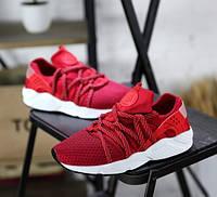 Мужские кроссовки со стильной шнуровкой. Модель 04169., фото 2