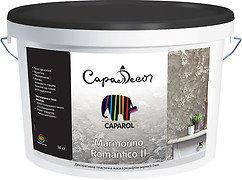 Штукатурка Capadecor marmorino romantico II 14кг, фото 2