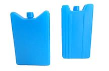 Аккумулятор холода  для сумки-холодильника 350 мл.   Хладагент (4250), фото 3