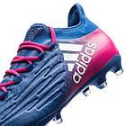 Футбольные бутсы Adidas X 16.2 FG. Оригинал., фото 9