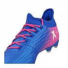 Футбольные бутсы Adidas X 16.2 FG. Оригинал., фото 8