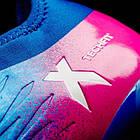 Футбольные бутсы Adidas X 16.2 FG. Оригинал., фото 10
