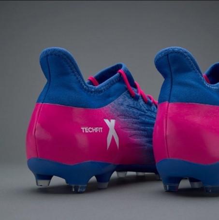 detskie-futbolnye-butsy-adidas-0q0w09871