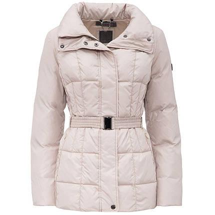 Куртка женская Geox W4425K STRING (38), фото 2