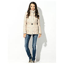 Куртка женская Geox W4425K STRING (38), фото 3