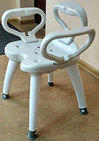 Кресло для ванны. CHH-522, фото 2