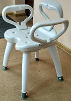 Кресло для ванны. CHH-522, фото 3
