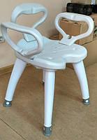 Кресло для ванны. CHH-522, фото 4