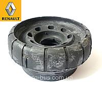 Подушка стойки на Renault Trafic / Opel Vivaro (2001-2014) Renault (оригинал, без упаковки) 8200904007J, фото 1