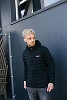 Мужская демисезонная спортивная куртка Reebok 99666, фото 1