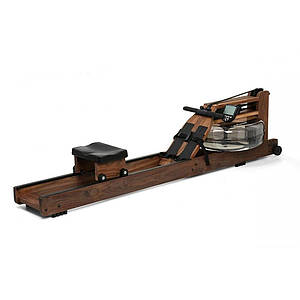 Гребной тренажер Fit-On Row Walnut M5 (Орех)