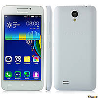 Смартфон ORIGINAL Lenovo A3600 D (White) Гарантия 1 Год!