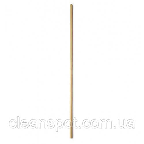Рукоятка деревянная.  00001030