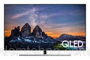 Телевізор Samsung QE55Q80R
